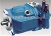 特价销售力士乐液压泵A10VsO系列