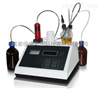 SFR-PC01容量法自动水分测定仪 SFR-PC01