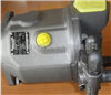 A10VD28特价销售油泵/德国力士乐柱塞泵