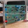 VT11132-1X/德国力士乐REXROTH放大器Z好价格
