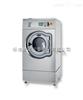 标准集团供应 欧标洗衣机/欧标缩水率洗衣机 厂家直销