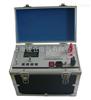 HL-200A回路电阻测试仪