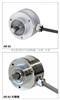 重磅推荐亨士乐hengstler重载磁性绝对值型编码器AR62/63