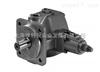 PV7-1X/06-14RA01MA0-07力士乐现货叶片泵