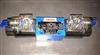德国力士乐R900924880三通式电磁阀