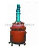 6300L-油加热搪瓷反应釜 电加热搪瓷反应釜