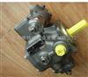 A7VO28LR/63R-NPB01REXROTH A7V28斜轴式变量柱塞泵