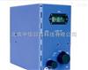 北京4140-199.9型一氧化碳分析仪