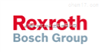 PR4-1X/0.63-700WA01VRexroth力士乐径向柱塞泵PR4系列