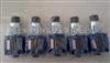 A2FO23/61R-PBB05直销REXORTH力士乐定量泵A2FO系列