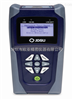 美国JDSU NT800网络测试仪