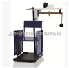 RGT-50-RT机械秤砣儿童身高体重秤,机械儿童身高体重秤