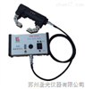 GN-22016型高强度逆变磁粉探伤仪
