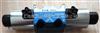 FCV6-16V-S-0-NV威格士阀现货低折扣