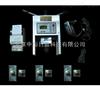 LB6-A2无油缸设计数显粘结强度检测仪