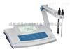 PHSJ-4F型pH计,成都PH酸度计,酸度计厂家