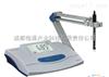 PHS-3CPHS-3C型pH计,成都PH酸度计,PH计厂家