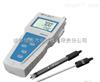 PHBJ-260型便携式pH计,成都PH酸度计,便携式酸度计厂家