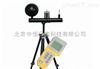 WBGT-2006黑球湿球温度指数仪 现货供应