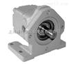 进口丰兴定量泵HVP-FA1现货特价