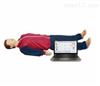 KAH/CPR790心肺复苏模型(软件控制)
