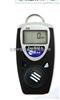 美国华瑞二氧化硫检测仪,PGM-1130 价格