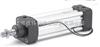 OSP-P25-700供应派克PARKER气缸/PARKER气缸型号