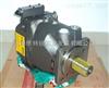 PV180R1派克液压泵现货热销