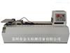 SG-2105多通道电池片剥离强度试验机