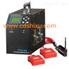 成都世旭特价供应智能蓄电池内阻测试仪