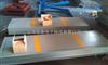 乐东200吨固定式汽车轴重检测地磅衡