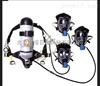 SDP1100他救优越型空气呼吸三人共用呼吸器 SDP1100