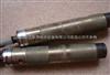 BFB75K-001-N-02巴鲁夫|BALLUFF传感器中国办事处