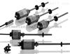 BES 12,0-KH-2LBALLUFF巴鲁夫传感器BAM00CY传感器江苏现货优惠