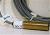 巴鲁夫传感器现货BTL6-A110-M0127-A1-S115