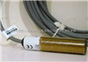 BIC 1I3-P2A50-M30MI3BALLUFF巴鲁夫感应式耦合器BIC0009现货上海促销