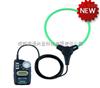 日本共立,KEW 2210R钳形电流表,电流表厂家