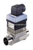BURKERT在线式流量传感器8030型专业供应