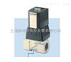6038型6038型burkert适用于中性介质和蒸汽电磁阀