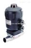 burkert2031型burkert气动膜片阀/BURKERT先导控制膜片阀