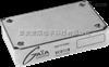 MGDS-75-O-J/T1/4砖 DC-DC航空电源模块MGD75系列