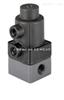 原装3230型宝德气动隔膜阀-BURKERT两位两通电磁阀