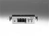 直销FESTO(费斯托)SFE/FESTO流量传感器
