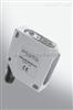 费斯托SOEC/FESTO德国FESTO费斯托SOEC/FESTO颜色传感器