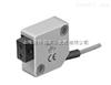 费斯托SOEG-L-Q30-NA-K-2L德国FESTO光纤传感器
