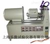 供应DR-SM石墨材料中温导热系数测定仪