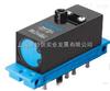 FESTO脉冲双电控阀VLK-3-PK-3,费斯托电磁阀