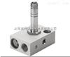 MLC-8-3/8-B上海特价德国FESTO电磁阀MLC-8-3/8-B上海特价