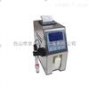 MKM-LM2-P1牛奶分析儀
