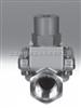德国费斯托气控阀VLX-2-1/4-MS¥FESTO气控阀